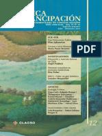 critica y enmancipacion.pdf
