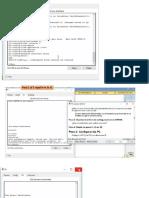 Presentación1 de Ejercicio 2.3.2.5