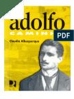 Adolfo Caminha - No Pais Dos Ianques