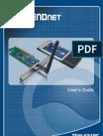 UG_TEW-421PC_TEW-423PI