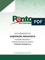 la-afrfb2017-aula-00.pdf