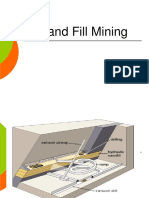 1.- CUT AND FILL MINING.pptx