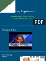 spe 222 pd presentation