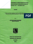 Insiden_Penyakit_Hodgkin_di_Laboratorium_Patologi_Anatomi_Fakultas_Kedokteran_Universitas_Andalas_Periode_Januari_1197-_Desember_2001.pdf