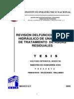 FRANCISCO VELÁZQUEZ PALLARES.pdf