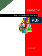 Soluciones Ejercicios Propuestos[1]