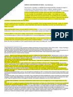 Fichamentos 4a Unidade (HistModerna)