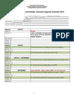 ProgramacionClasesSegundoSemestre2016 Calidad