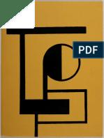M5050_X0031_LIV_RLGF766.pdf
