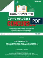 guia-concursos.pdf