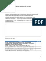 2015 Planilla de Definición de Hitos v1
