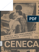 transvanguardia chilensis.pdf