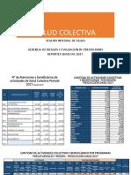 20180111_AtencionesSaludColectivaPeriodo2017