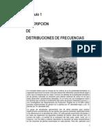 C1.pdf