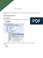 Tax USCAn.pdf