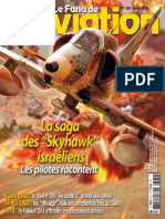 l Aviation Magazine-2018/04/01