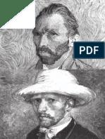 Vincent e Theo o Amor Fraterno Irene Gaeta