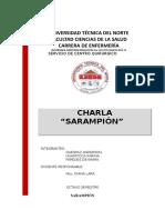 Charla Sarampión - Copia