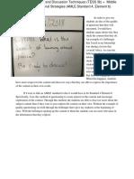 artifact document 3b