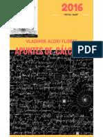 Calculo Administracion.pdf