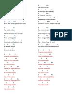 BETSAIDA - EN CADA COMUNION.pdf