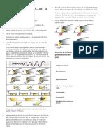 Factores que afectan a la vibración.docx