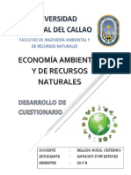 Servcio de Recolección Rr.ss Municipal