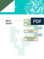dibujo_tecnico.pdf