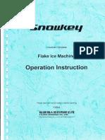 Catalogo Snowkey.compressed (1)