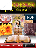 Bacchiocchi-Samuel.-Las-creencias-populares-son-bíblicas..pdf