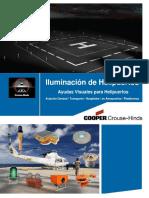 Brochure Helipuertos