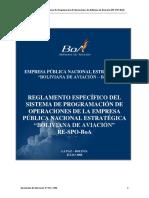 1-RE-SPO-BoA_RD012