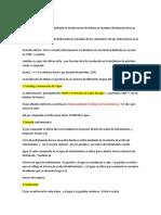 297281483-Proceso-de-Produccion-de-Etileno.docx