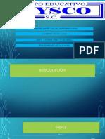 SIGNIFICADO DE LOS COLORESA.pptx