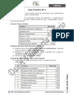 74526380-Caso-Practico-Nº-1-Project.pdf
