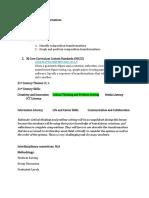 sample lesson plan 1