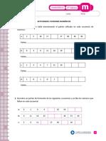 guia inicio clase.pdf
