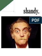 Shandy_uno