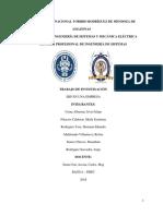 Tipos-de-investigacion-word.docx