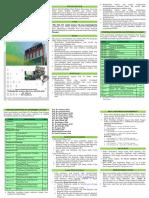 Brosur Dikdas 2016.pdf