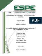 Estadistica_Trabajo_en_Grupo_4.docx