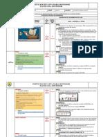 Plan de Aula 2018 Matematicas - DBA#11