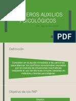 3. Primeros Auxilios Psicológicos.pptx