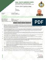 callup_Letter.pdf
