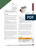 1291_SNAP_Ultimate_Brain_data_sheet.pdf