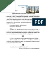FICHA DE REVISÕES - 8.º.docx