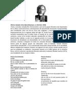 60 biografias salvadoreños