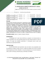 MODELO RESUMO SEMANA ACADEMICA.doc