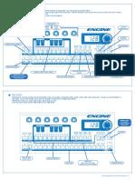 Engine Function Cheatsheet v093