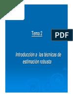 Estimadores_ Robustos.pdf